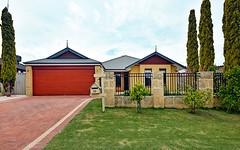 2/2A Dalton Road, Mosman NSW