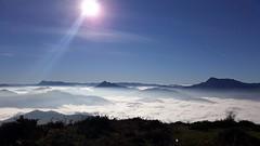 Monte Oiz (eitb.eus) Tags: eitbcom 34279 g1 tiemponaturaleza tiempon2018 monte bizkaia durango belenajuriaguerra
