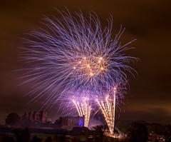 _DSC3714-368 (SteveKenilworth2014) Tags: kenilworth castle fireworks display 2018 nikon d800e warwickshire roundtable