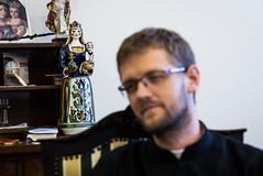 IMG_4178-3 (Válasz) Tags: hodász andrás katolikus interjú