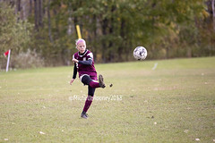 3W7A3926eFB (Kiwibrit - *Michelle*) Tags: soccer varsity girls ma home playoff monmouth sacopee 102518 2018