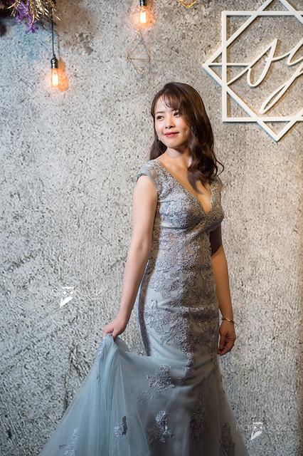 20181215冠寅&美妍台南雅悅會館-304