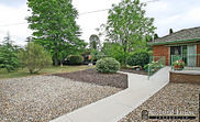 13 Stow Pl, Watson ACT 2602