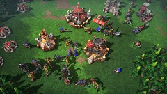 Warcraft-III-Reforged-071118-030