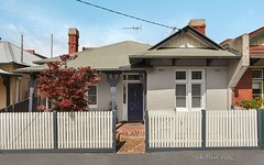 64 Appleton Street, Richmond VIC
