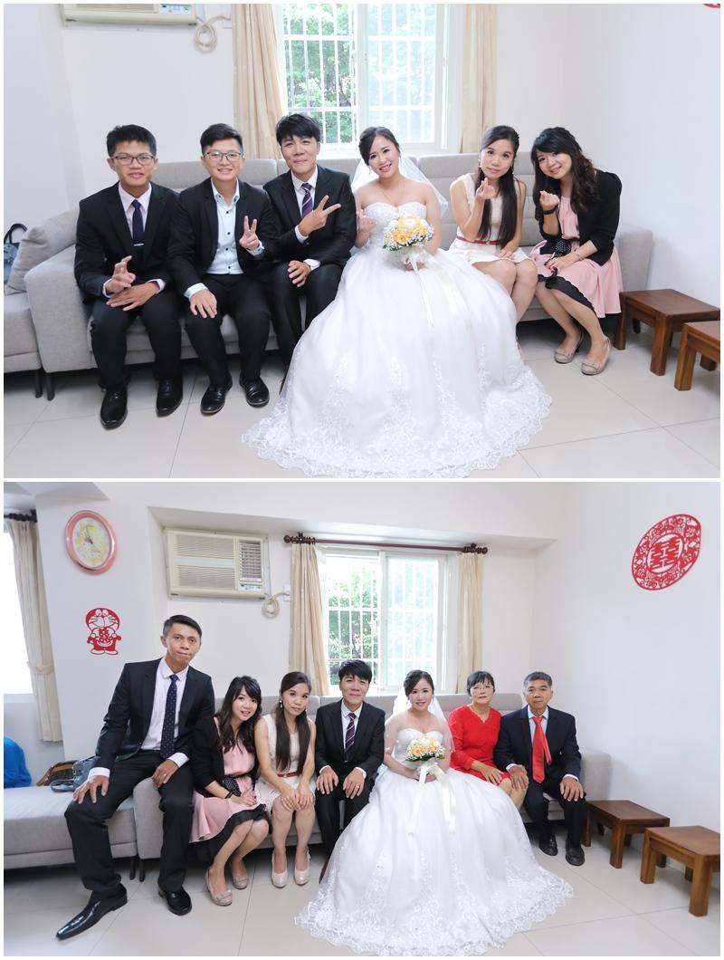 婚攝推薦,甜美可愛新娘,洋娃娃新娘,敦厚老實新郎,台北凱撒,搖滾雙魚,婚禮攝影,婚攝小游,饅頭爸團隊