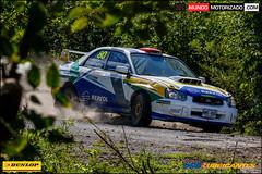 Rally_MM_AOR_0430
