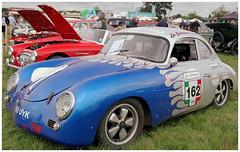 Edenbridge and Oxted show (pg tips2) Tags: oxted edenbridge show 2018