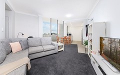 503/1 The Crescent, Yagoona NSW