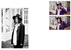 06 (GVG STORE) Tags: varzar headwear cap gvg gvgstore gvgshop