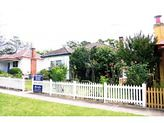 19 Mitchell Street, Camden NSW