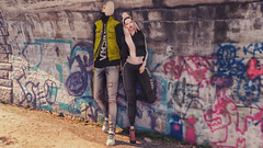 @TableauVivant , @Fashionnatic , @ Lock&tuft , @TheBeardedGuy (Sweet Fashion Girl and Boy) Tags: girl body hair tableau vivant faith collabor88 clothing outifit fashionnatic lucia sneakers beautiful dirty rich when cared boy locktuft rox equal jacket vrsion rv301 male lstt tee tmd jeans kalback m7 fade accessories neck warmer gabriel decoration backdrop the bearded guy tune rare pueblo magico gacha swank event tableauvivant beautifuldirtyrich thebeardedguy
