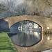 Mirror-bridge
