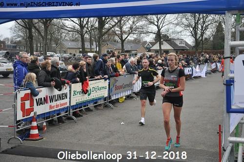 OliebollenloopA_31_12_2018_0116