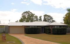 39 Tamborine Drive, Beaumont Hills NSW