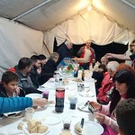 acampada-de-las-setas-2018
