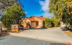 26a&b Lofty Close, Palmerston ACT