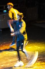 _DSC0233ps (RidePelotonia) Tags: whitleyjessgmailcom jessicawhitley pelotonia pelotonia2018 pelotoniacheckcelebration check celebration 2018 dancing dancers