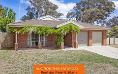 3 Cross Place, Jerrabomberra NSW