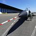 Convair F-102 Delta Dagger (3)