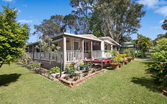 2/140 Matthew Flinders Drive, Port Macquarie NSW