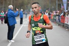 Milano21_Halfmarathon_2018-1661