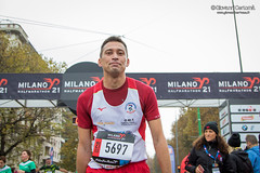 Milano21_Halfmarathon_2018-1659