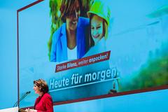 SPD Mainz 1019 (IchmagmeinMainz) Tags: spd rheinlandpfalz maludreyer