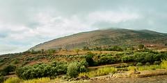 20181113-072 (sulamith.sallmann) Tags: landschaft natur afrika atlas atlasgebirge berg berge gebirge marokko mountain mountains sulamithsallmann