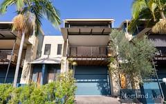 54 Dehavilland Circuit, Hamlyn Terrace NSW