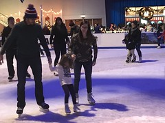 "2016-12-17-navy-pier-winter-fest_44295402372_o • <a style=""font-size:0.8em;"" href=""http://www.flickr.com/photos/109120354@N07/46218522341/"" target=""_blank"">View on Flickr</a>"