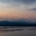 Gulf Islands Sunrise