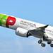 Airbus A330-941 I CS-TUB I TAP Air Portugal