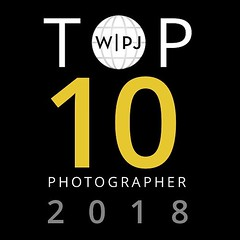 One year, 20 @weddingphotojournalists competitions, 33 brilliant couples and 27 winning images later... and that global Top 50 place I was so proud of in 2017 becomes.... 🎉link in bio to the winning images🎉 . . #wpja #weddingphotojournalism #wed (annie.kheffache) Tags: one year 20 weddingphotojournalists competitions 33 brilliant couples 27 winning images later that global top 50 place i was proud 2017 becomes 🎉link bio images🎉 wpja weddingphotojournalism documentaryweddingphotography documentaryweddingphotographer realmoments bride2019 bride2020 irishweddingphotographer irishweddingphotography fearlessphotographers blackandwhitephotography anniekheffache