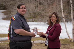 © Terry Kelly_023.jpg (joanna.mills) Tags: devonmiddleschool tarawerner rainierward fredericton diabetesnb newbrunswick soccer events awards2018 terrykellyproductions firstnation policybriefcover kouchibouquacnationalpark