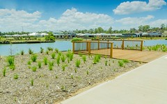 Lot 131, Grand Parade, Rutherford NSW