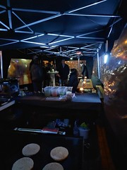 "Burger Catering in Düsseldorf / Weihnachtsfeier • <a style=""font-size:0.8em;"" href=""http://www.flickr.com/photos/69233503@N08/46314224382/"" target=""_blank"">View on Flickr</a>"