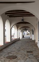 PORXOS (Joan Biarnés) Tags: calelladepalafrugell costabrava baixempordà girona catalunya 285 panasonicfz1000