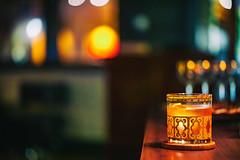 Bardo Lounge and Supper Club (Thomas Hawk) Tags: america bardo bardoloungeandsupperclub bayarea california eastbay lakeshore oakland us usa unitedstates unitedstatesofamerica westcoast cocktail restaurant fav10 fav25 fav50