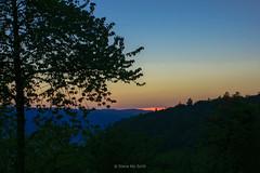 20181013-BodenseeÜseeSonnenuntergang_DSC01149-2 (Steve_Mc_Schli) Tags: sunset sonnenuntergang abendstimmung himmelsfarben