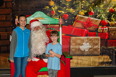 LunchwithSanta-2019-109