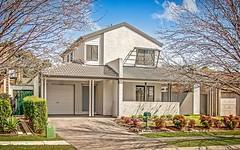 9 Candlenut Grove, Parklea NSW
