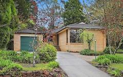 21 Erica Road, Wentworth Falls NSW