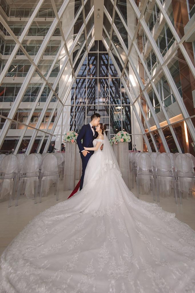守恆婚攝, 桃園婚攝, 桃禧航空城酒店, 桃禧航空城婚宴, 桃禧航空城婚攝, 婚禮攝影, 婚攝, 婚攝小寶團隊, 婚攝推薦-92