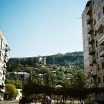 blocks and hills thumbnail
