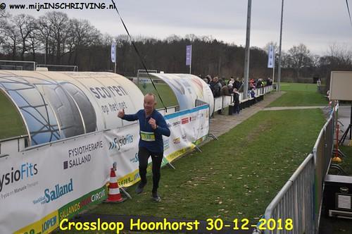 CrossloopHoonhorst_30_12_2018_0217
