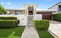 17 Hinton Terrace, Armidale NSW