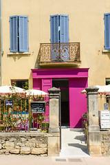 DSC_9522-14 (aehnattapol) Tags: france lavender building shop landscape uk england europe eifel farm blue sky green