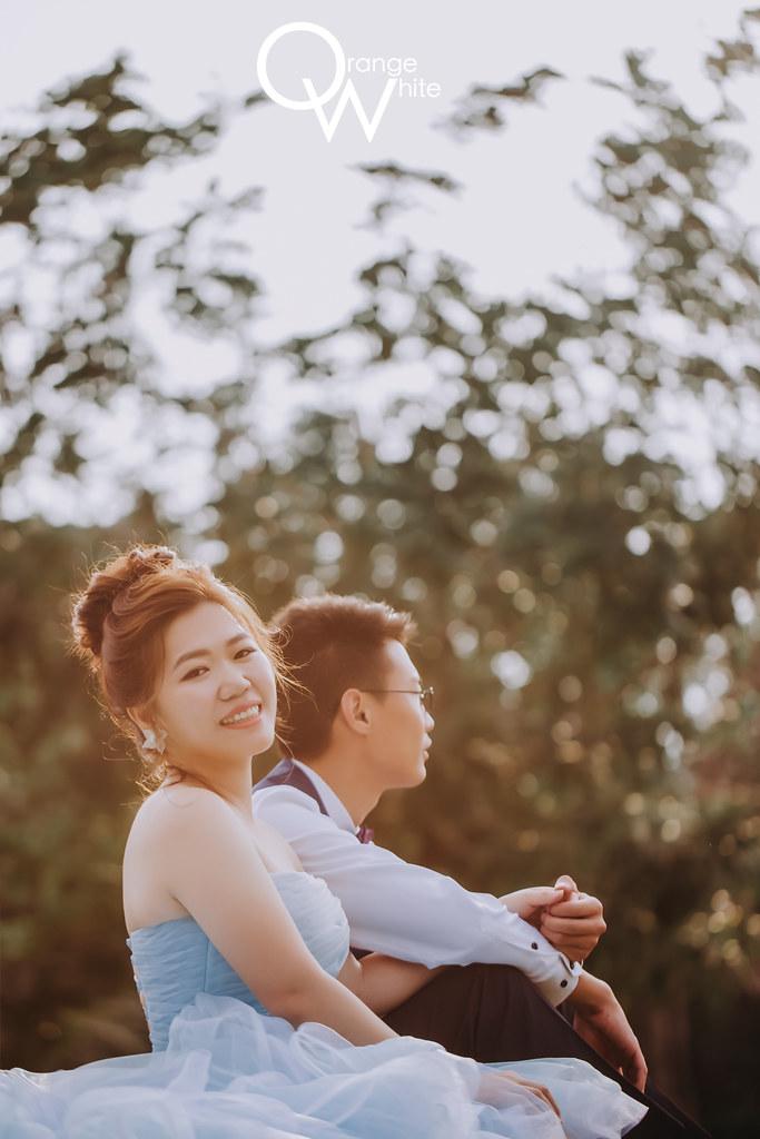 新喆+秋燕-421