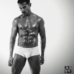 EW-MAXMeshBoxer-1b (ergowear) Tags: sexymensunderwear ergonomic underwear microfiberpouchunderwearmens enhancing mens designer fashion men latin hunk bulge sexy pouch ergowear